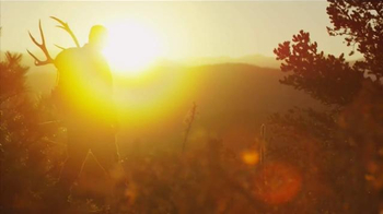 Realtree Max-1 XT TV Spot, 'Prove It' - Thumbnail 9