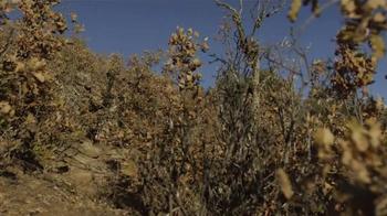 Realtree Max-1 XT TV Spot, 'Prove It' - Thumbnail 3