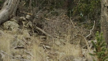 Realtree Max-1 XT TV Spot, 'Prove It' - Thumbnail 7