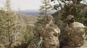 Realtree Max-1 XT TV Spot, 'Prove It' - Thumbnail 8