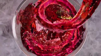 Dr Pepper Cherry TV Spot, 'Into the Pour' Song by Spoon - Thumbnail 6