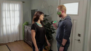Flonase TV Spot, 'Investigation Discovery' - 5 commercial airings