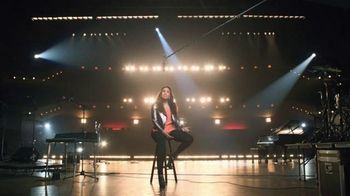 Excedrin Migraine TV Spot, 'The Truth About Migraines' Feat. Jordin Sparks - 4590 commercial airings