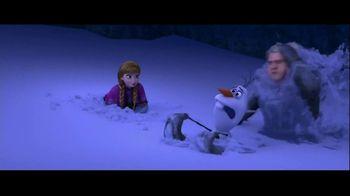 Frozen - Alternate Trailer 7