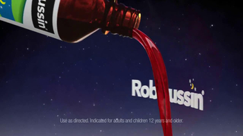 Robitussin DM Nighttime Cough TV Spot, 'Coughequence 5: Sleepless Night' - Thumbnail 7