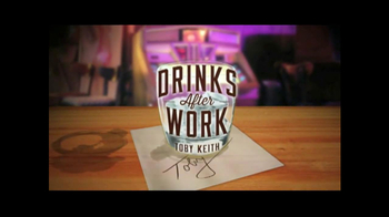 Drinks After Work thumbnail