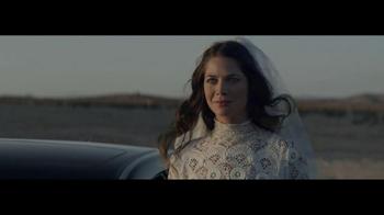Acura TL TV Spot, 'Secrets' - 16 commercial airings