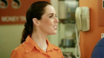 Xoom TV Spot, 'Ruleta' [Spanish] - Thumbnail 2