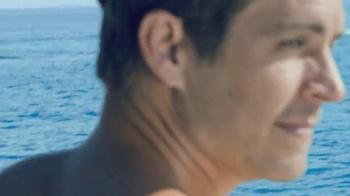 Davidoff Cool Water Cologne TV Spot - Thumbnail 1
