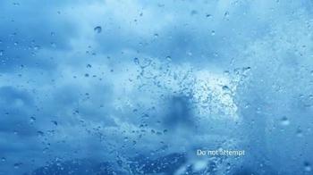 Davidoff Cool Water Cologne TV Spot - Thumbnail 3
