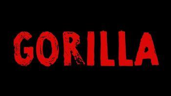 Bruno Mars: Gorillas thumbnail