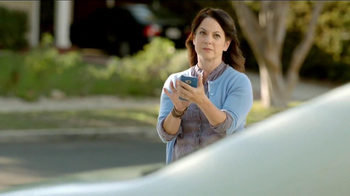 Allstate QuickFoto Claim TV Spot, 'App for That' - Thumbnail 5