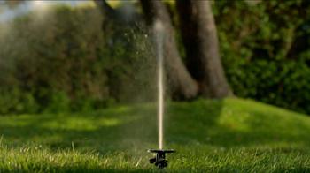 iRobot Braava TV Spot - Thumbnail 4
