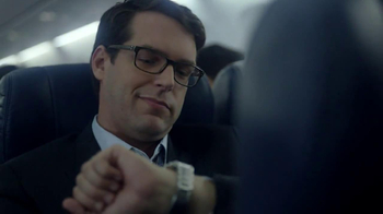 Southwest Airlines TV Spot, 'Home Early' - 18 commercial airings