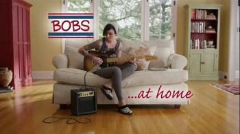 Bobs at Home TV Spot - Thumbnail 1