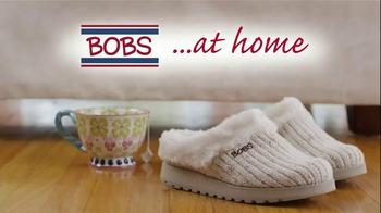 Bobs at Home TV Spot - Thumbnail 10