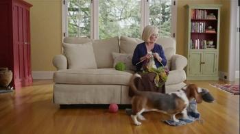 Bobs at Home TV Spot - Thumbnail 6