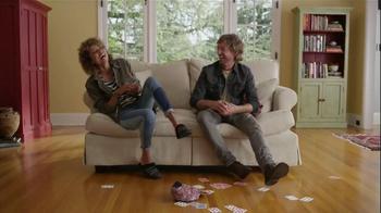 Bobs at Home TV Spot - Thumbnail 8