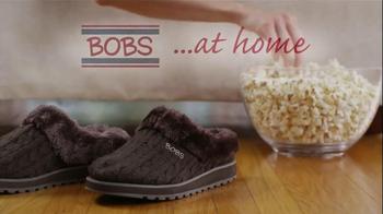 Bobs at Home TV Spot - Thumbnail 9