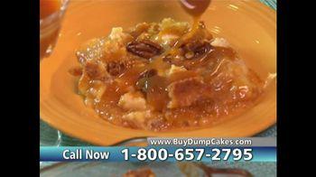 Dump Cakes TV Spot - Thumbnail 10