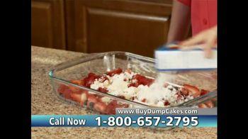 Dump Cakes TV Spot - Thumbnail 7