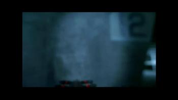 Air Hogs RC Elite Helix 4 Stunt TV Spot, - Thumbnail 1