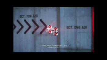 Air Hogs RC Elite Helix 4 Stunt TV Spot, - Thumbnail 10