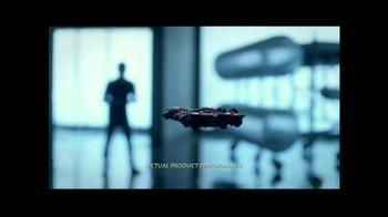 Air Hogs RC Elite Helix 4 Stunt TV Spot, - Thumbnail 3