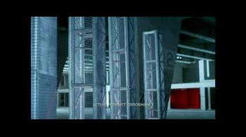 Air Hogs RC Elite Helix 4 Stunt TV Spot, - Thumbnail 5