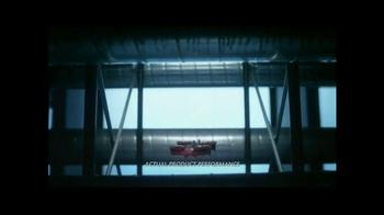 Air Hogs RC Elite Helix 4 Stunt TV Spot, - Thumbnail 7