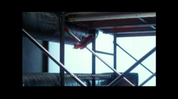 Air Hogs RC Elite Helix 4 Stunt TV Spot, - Thumbnail 8