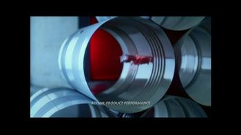 Air Hogs RC Elite Helix 4 Stunt TV Spot, - Thumbnail 9