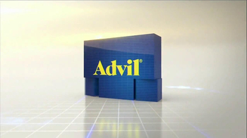 Advil Congestion Relief TV Spot, '1-2 Punch' - Thumbnail 2