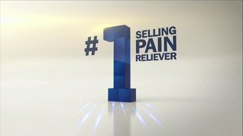Advil Congestion Relief TV Spot, '1-2 Punch'