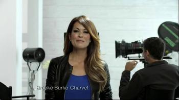 Skechers Relaxed Fit TV Spot Featuring Brooke Burke Charvet - Thumbnail 1