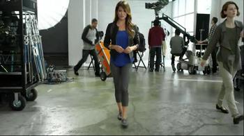 Skechers Relaxed Fit TV Spot Featuring Brooke Burke Charvet - Thumbnail 4