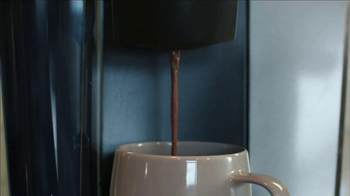 Keurig TV Spot, 'Brew the Love: Father and Daughter' - Thumbnail 8