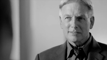 NFL TV Spot, 'My Football Story' Featuring Mark Harmon - 3 commercial airings