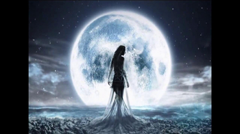 Sarah Brightman Dreamchaser World Tour TV Spot, 'Angel of Music' - Thumbnail 1