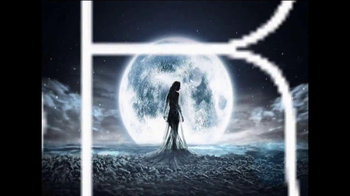 Sarah Brightman Dreamchaser World Tour TV Spot, 'Angel of Music' - Thumbnail 2
