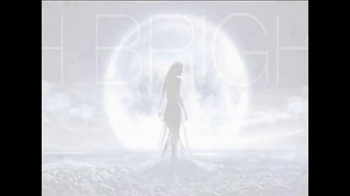 Sarah Brightman Dreamchaser World Tour TV Spot, 'Angel of Music' - Thumbnail 6