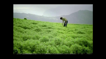Ricola Natural Herb Cough Drops TV Spot, 'Chrüterchraft' - Thumbnail 2