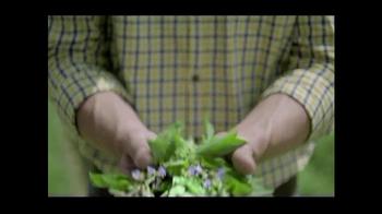 Ricola Natural Herb Cough Drops TV Spot, 'Chrüterchraft' - Thumbnail 4