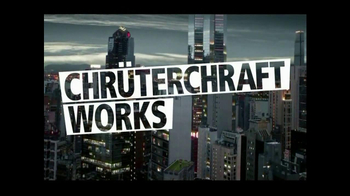 Ricola Natural Herb Cough Drops TV Spot, 'Chrüterchraft' - Thumbnail 7