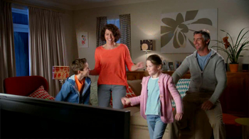 Delsym TV Spot, 'More Time' - Thumbnail 9
