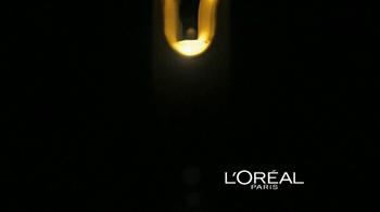 L'Oreal Paris Age Perfect Glow Renewal TV Spot Featuring Diane Keaton - Thumbnail 10