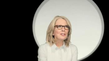 L'Oreal Paris Age Perfect Glow Renewal TV Spot Featuring Diane Keaton - Thumbnail 6