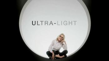 L'Oreal Paris Age Perfect Glow Renewal TV Spot Featuring Diane Keaton - Thumbnail 7
