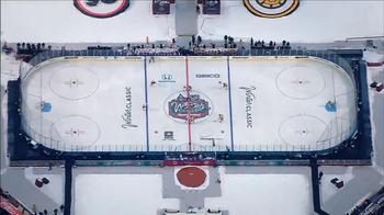 2014 NHL Winter Classic thumbnail