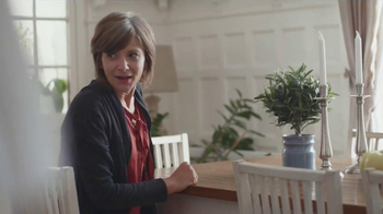 Tylenol Extra Strength TV Spot, 'Hide-and-Seek' - Thumbnail 2